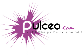 PULCEO